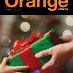 Orange Oferte Telefoane & Cadouri Iarna 2019 – 2020