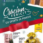 Remarkt Romania – Real Oferte Craciun 05 – 24 Decembrie 2019
