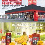 Penny Market Osorhei Deschidere 11 – 17 Decembrie 2019