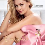 Avon Campania 2 2020 – Oferte Encanto