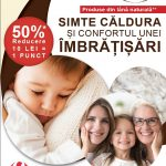 Carrefour Medias Sweet Dreans 25 Martie 2020
