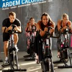 Decathlon Fitness 2020  – Pilates Yoga & Bodybuilding