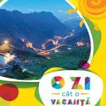 Hello Holidays Brosura Oferte Vacante 2020