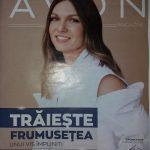 My Avon Magazine C3 2020 – Oferte 06-26 Februarie