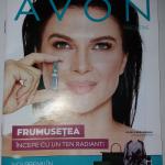 My Avon MagazineCampania 2 2020
