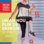 Pepco An Nou plin de Energie 09 – 22 Ianuarie 2020