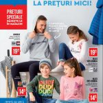 Pepco Preturi Speciale 23 – 29 Ianuarie 2020