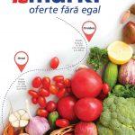Remarkt Arad Oferte 03-15 Ianuarie 2020