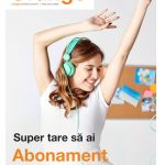 Orange Mobil Moldova Revista Februarie 2020
