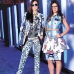 Iulius Mall oferta Summer trends 2013