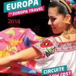Europa Travel Circuite Low Cost 2014