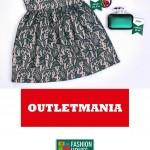 Fashion House Smart Shopping + Tendinte Vara 2014