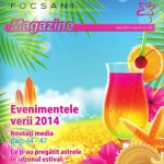 Promenada Focsani Oferta de Vara 2014