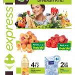 Carrefour Express 07-13 August 2014