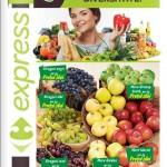 Carrefour Express 04-10 Septembrie 2014