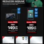 Black Friday la Carrefour 19-30 Noiembrie 2014