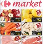 Carrefour Market 13-19 Noiembrie 2014