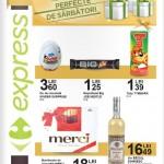 Express 27 Noiembrie 7 Decembrie 2014