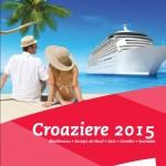 Christian Tour Croaziere Pegas Holidays 2015