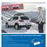 VW Oferta Speciala Service Piese si Accesorii