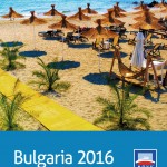 Nova Travel Oferte Bulgaria Vara 2016