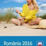 Nova Travel Romania Vara 2016