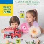 Pepco Colectia Primavara 30 Martie – 05 Aprilie 2018