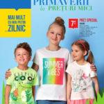 Pepco Moda Primaverii la Preturi mici 6-19 Aprilie 2018